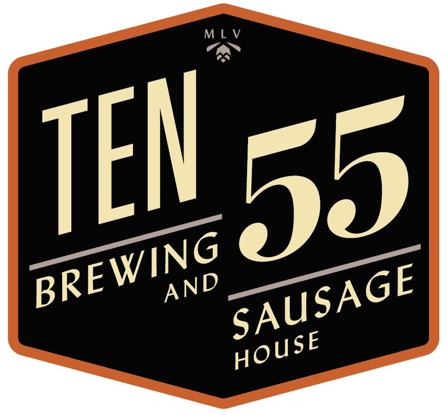 Ten Fifty-Five Brewing