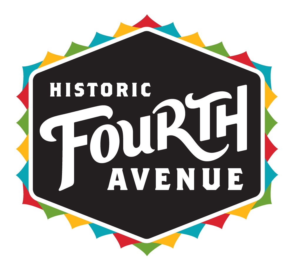 Historic Fourth Avenue