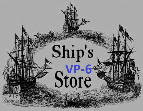 Ships Store banner