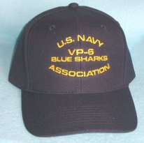 association ball cap