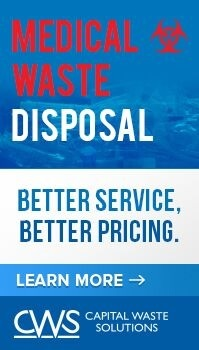 Capital Waste Solutions