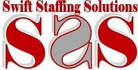 Swift Staffing