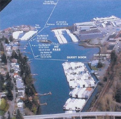 island tacoma wa Day