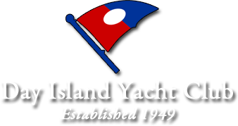 Image result for day island yacht club