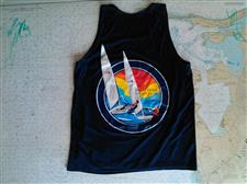 Dry Fit Tank Top - click to view details