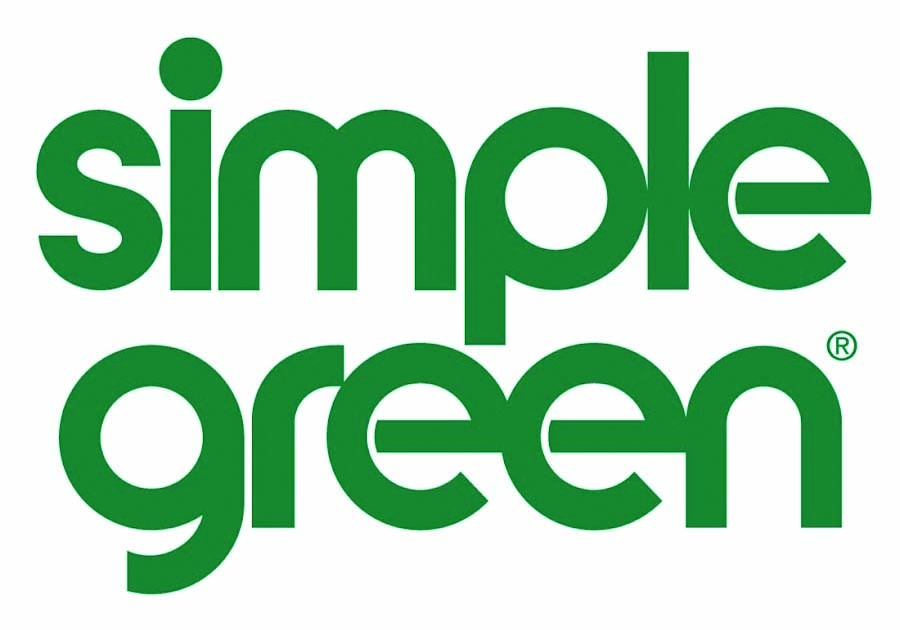 IJF Simple Green Logo