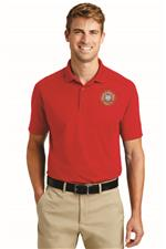 Polo Shirt, Men's - click to view details