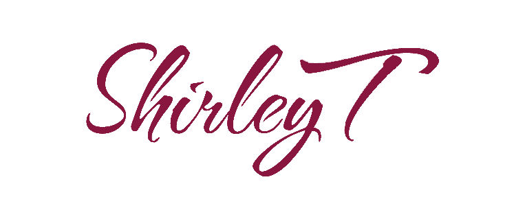 logo-shirly t