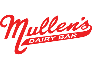 Mullens Dairy 19