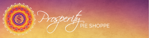 Prosperity Pie Shop
