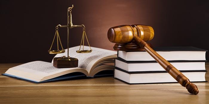home richmond paralegal association