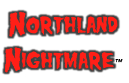 Northland Nightmare logo