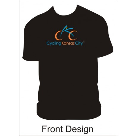Women's CKC Performance T-Shirt