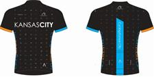 CKC_Jersey_Mens_2004149701.JPG@True