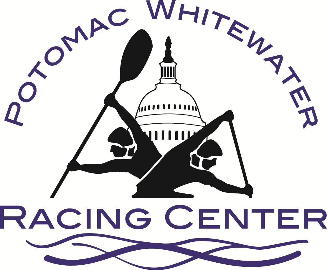 Potomac Whitewater Racing Center