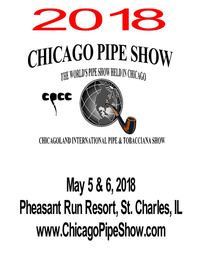 2018-poster-Chicago-pipe-show
