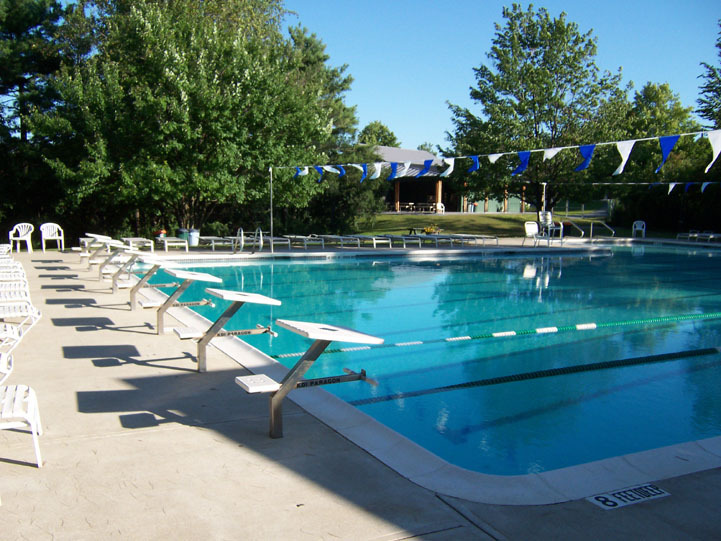 Home burlington tennis club for Aldershot swimming pool burlington