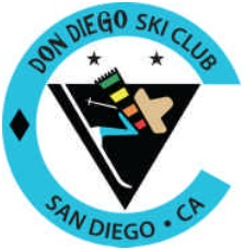 Don Diego Logo