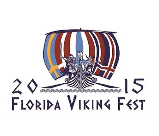2nd Annual Viking Fest