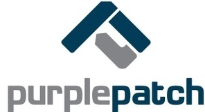 purplepatch logo