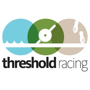 Threshold racing