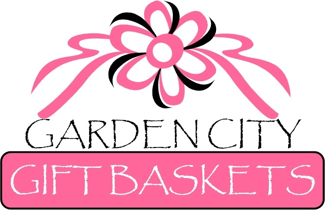 Garden City Baskets