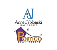 Anne Jablonski Realty Group