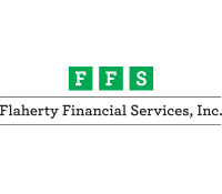 Flaherty Financial Services, Inc.