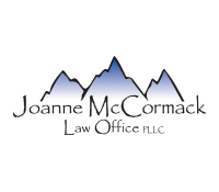 Joanne McCormack Law Office PLLC