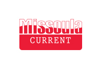 Missoula Current