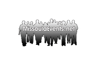 Missoula Events