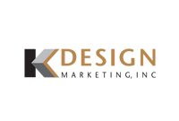 KDesign Marketing Inc.