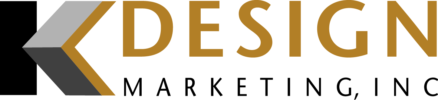 http://www.kdesignmarketing.com/