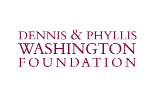Dennis & Phyllis Washington Foundation
