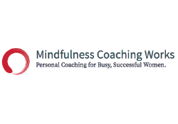 Mindfulness Coaching Works