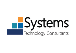 Systems Technology Consultants
