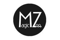 Magic Zoo