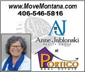 Anne Jablonski Portico Real Estate