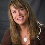 Julie Richter of Compass Insurance Group