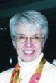 Judy Wright Headshot