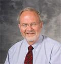 John Frey