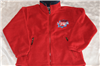 Kids Fleece Jackets - click to view details