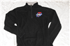 Waffle-Fleece with Logo - click to view details
