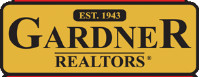 gardner real estate