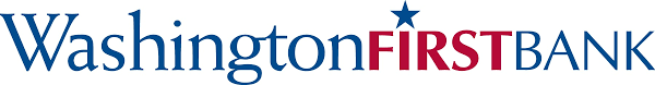 Logo-Washington First Bank 2016