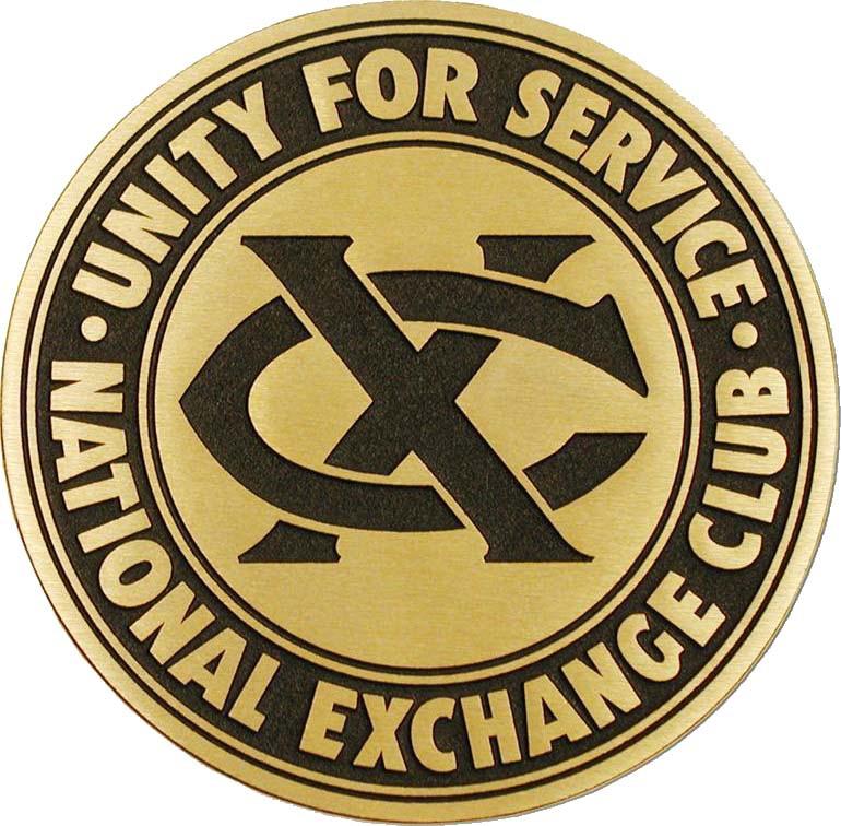News / Articles - The Exchange Club of Savannah