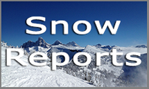More Snow Reports and Travel Updates