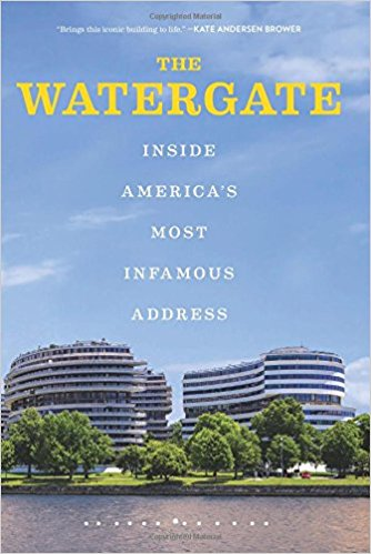 The Watergate