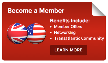 Join for member benefits with British American Business Council of Georgia