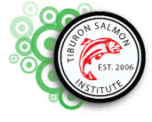 Tiburon Salmon Institute